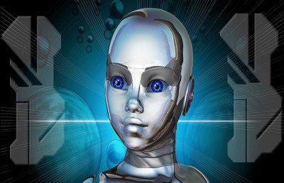 robot-1339192_1280
