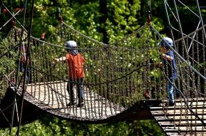 suspension-bridge-2320779_1280