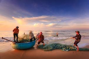 the-fishermen-2983615_1280