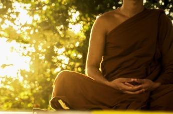 theravada-buddhism-1760257_1280