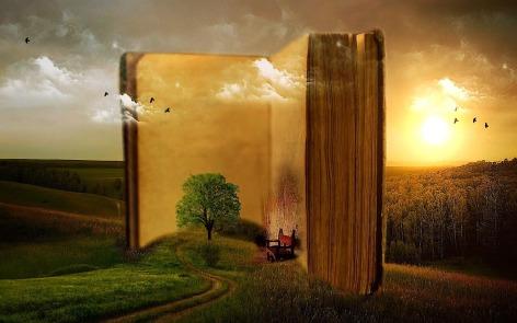 book-863418_1280