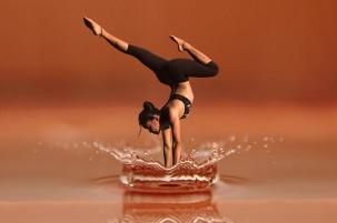 dance-3134828_1280