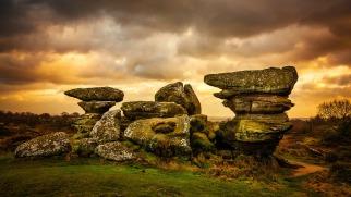 brimham-rocks-3129664_1280