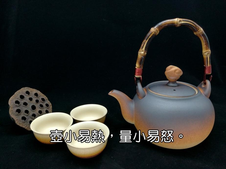 clay-pot-2431851_1280-2