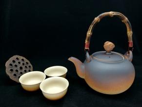 clay-pot-2431851_1280