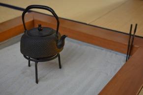 japan-1093971_1280
