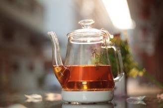 tea-557448_1280