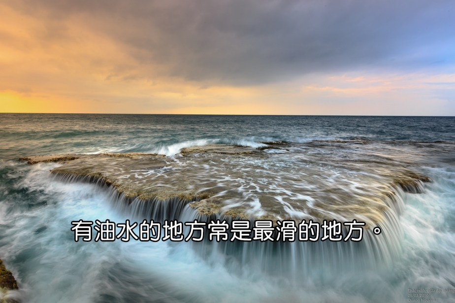 the-sea-3025268_1280-2