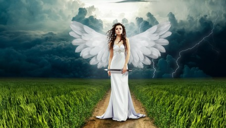 angel-749625_1280