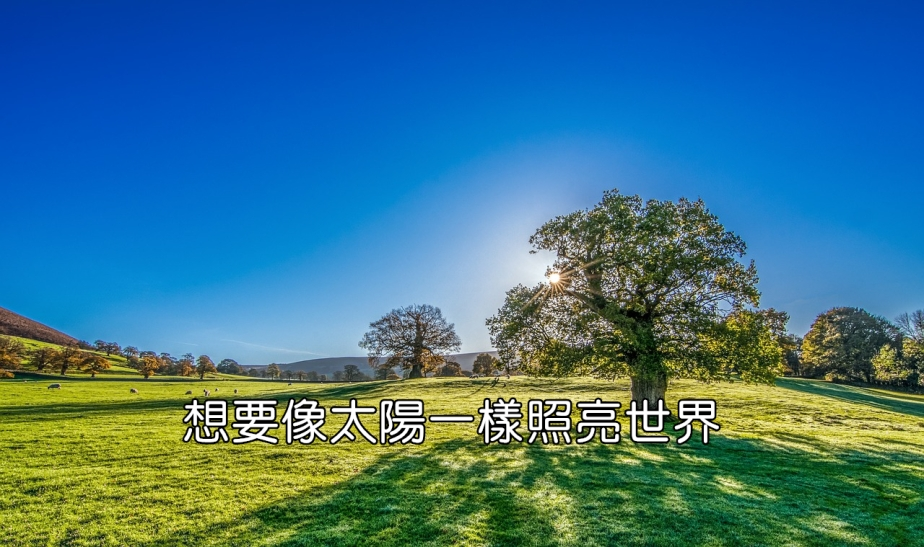 autumn-sunshine-2916763_1280-2