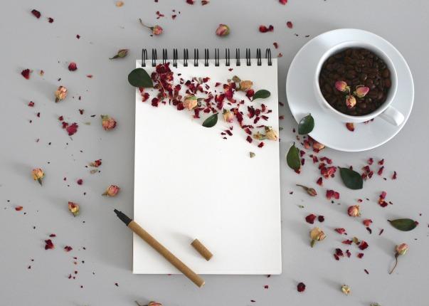 notebook-3297317_1280