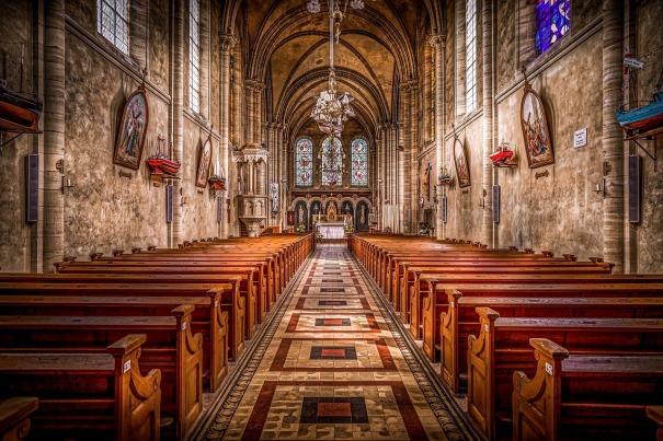 church-3481187_1280